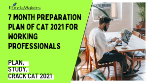 7-Month-Preparation-Plan-of-CAT-for-Working-Professionals