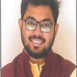 Abhishek-Singh_99.68