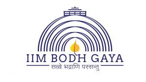 IIM BODHGYA