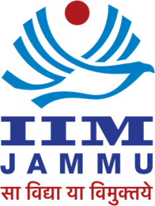 IIM_Jammu_Logo