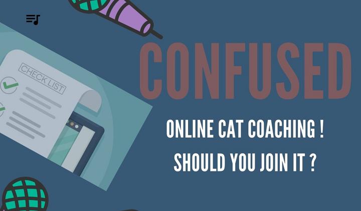 Online-CAT-21-Coaching