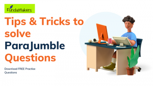 Tips-Tricks-to-solve-ParaJumble-Questions-in-CAT-Fundamakers