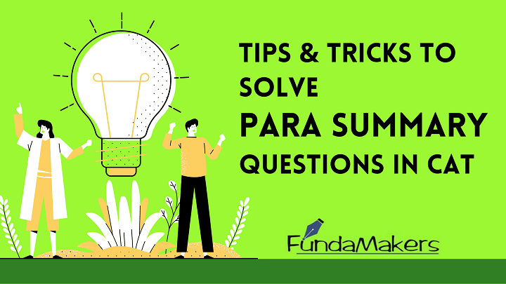 Tips-and-Tricks-to-solve-Para-Summary-Questions-in-CAT-Fundamakers-1