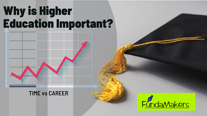 Why-is-Higher-Education-Important-1