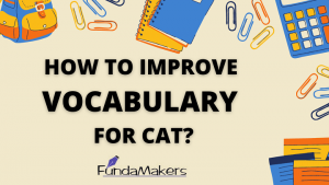 how-to-improve-vocabulary-for-cat