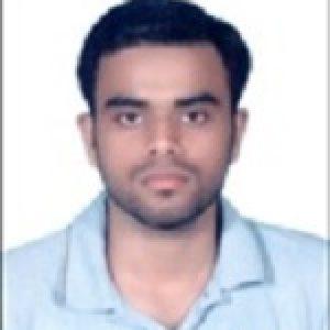 Abhishek Upadhyay_91.57