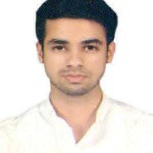 Amir Khan_91.55