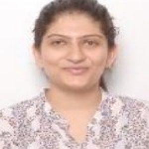 Ananya Mathur_96.33