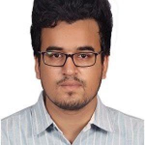 Anshul Bhadauriya_96.08