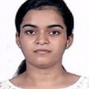 Anushka Awasthi_96.53