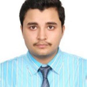 Ashish Goswami_97