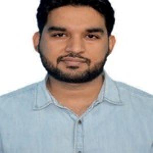 Digvijay Pratap Singh_91.97