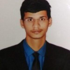 Kartik-Nath-Mathur_99.32
