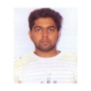Mayank-Agarwal_99.17