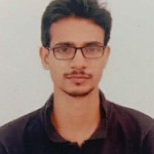 Mohd. Imran Idrisi_92.90