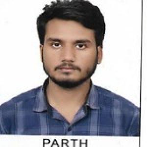 Parth_98.29