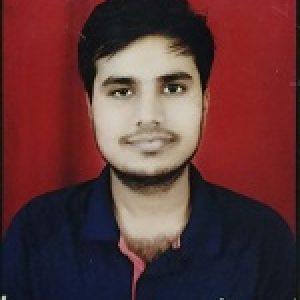Pranjal-Srivastava_99.97