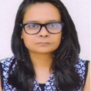 Radhika Talwar_90.69