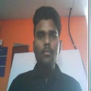 Rajat Gupta_98.62
