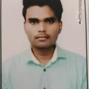 Rajat-Gupta_99.06
