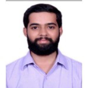 Rajat Seth_94.98