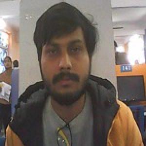 Ravindra Pratap Singh_93.73