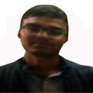 Saurabh Dwivedi_98.60