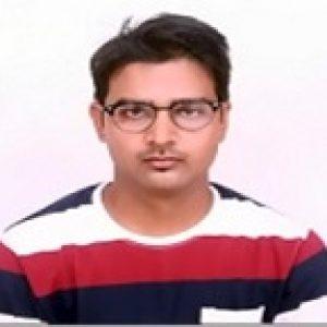 Shashank Srivastava_93.32