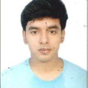 Shashank Tiwari_95.93