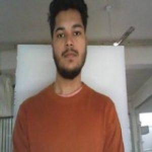 Shaurya Pratap Singh_92.18