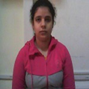 Vineeta Dwivedi_92.96