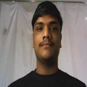 shubh-agarwal_96.68